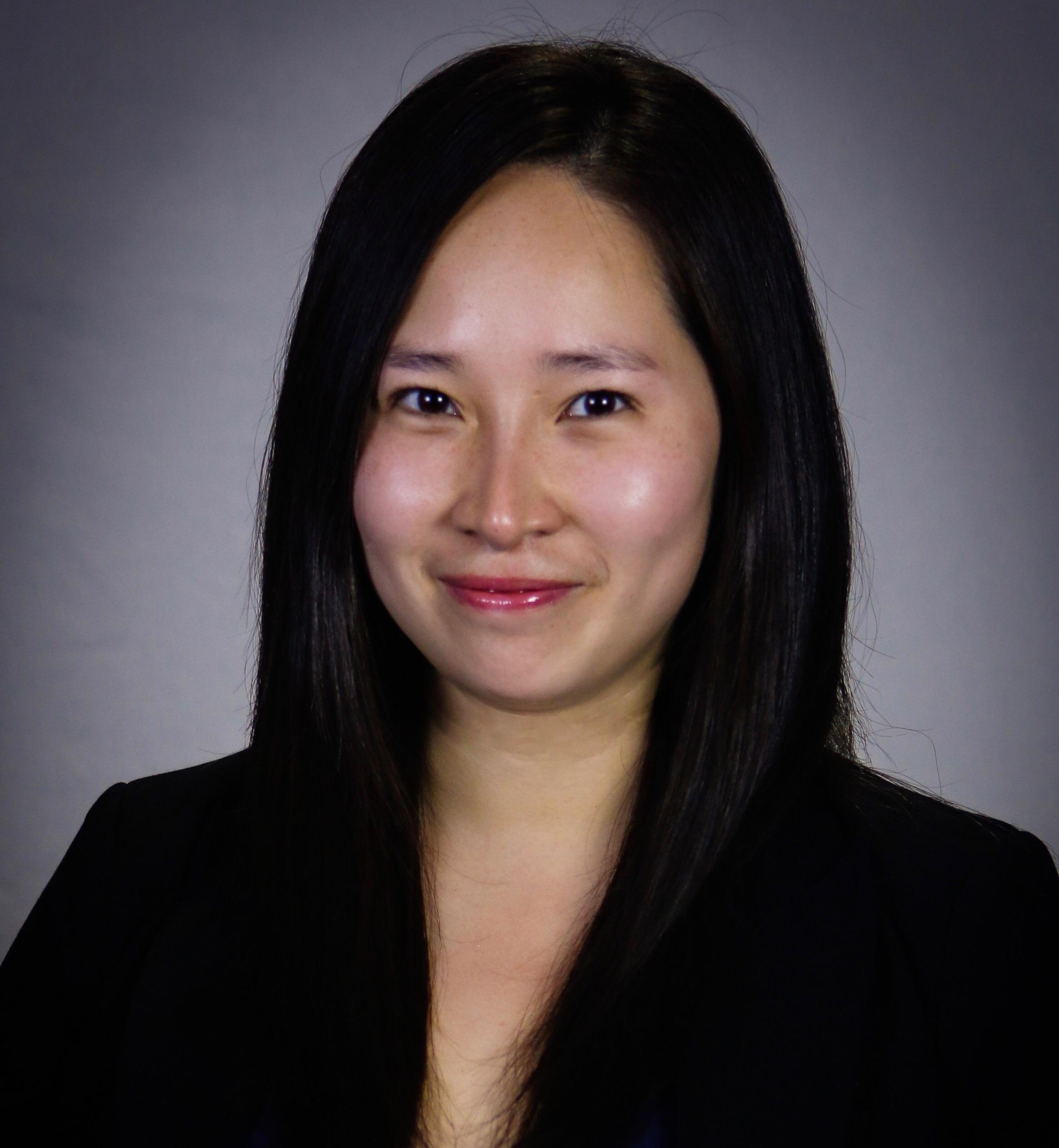 Liu, Jolanta M