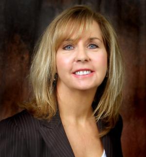 Vasseur-Browne, Elizabeth A.