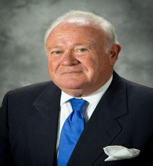Whisler, Joe B. 1986-2017