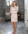 Corporate Attorney Jessica Pownell